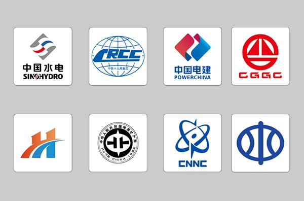 竞博jbo官网技术研发中心